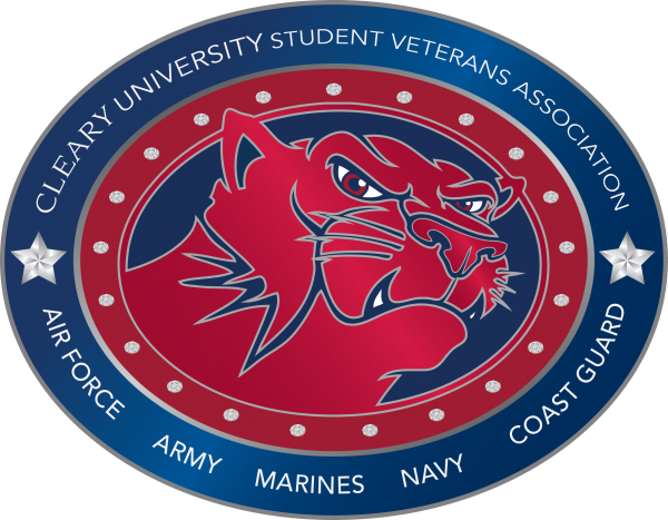 Cleary University – Student Veterans Association