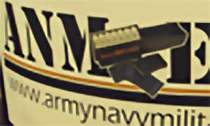 Army Navy Military Expo: a Valuable Resource for all Retailers
