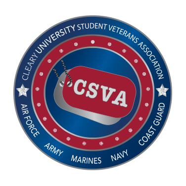 Cleary University Student Veterans Association