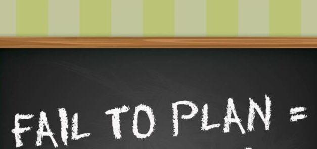 Strategic Planning Tips